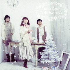 Down Town Christmas(Reprise)(初回生産限定盤)