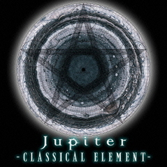 CLASSICAL ELEMENT~Deluxe Edition(初回限定盤B)