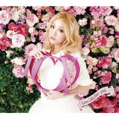 Love Collection ~pink~(初回生産限定盤)