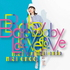 Baby Love(Type-A/DVD付)