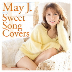 Sweet Song Covers(DVD付)