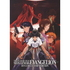 THE FEATURE FILMS NEON GENESIS EVANGELION DTS COLECTERS Edition