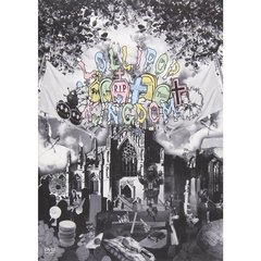 SuG/The Lollipop Kingdom Show <DVD盤>