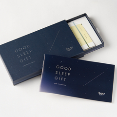 GOOD SLEEP GIFT