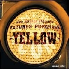 FUTURES PURCHASE-YELLOW-