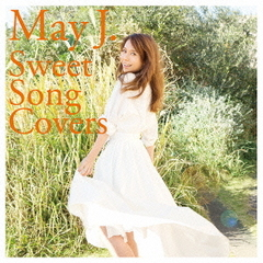 Sweet Song Covers(Blu-ray Disc付)