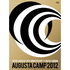 Augusta Camp 2012 in KOCHI & AMAMI ~OFFICE AUGUSTA 20TH ANNIVERSARY~(Blu-ray Disc)