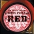 FUTURES PURCHASE-RED-
