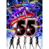 A.B.C-Z/A.B.C-Z 5Stars 5Years Tour (Blu-ray)<初回限定盤3枚組>(Blu-ray Disc)
