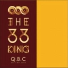 THE 33 KING