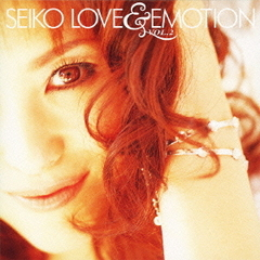 LOVE & EMOTION VOL.2