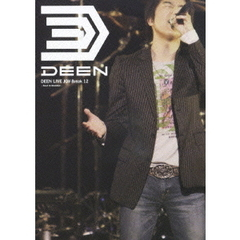 DEEN/DEEN LIVE JOY 2007-2008 ~JAPAN ROAD 47+6~ <LIMITED EDITION>