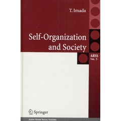 Self-Organization and Society
