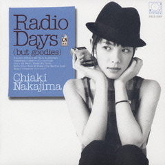 Radio Days(but goodies)