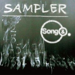 Song & Co.Label Sampler