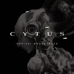 CYTUS OFFICIAL SOUND TRACK