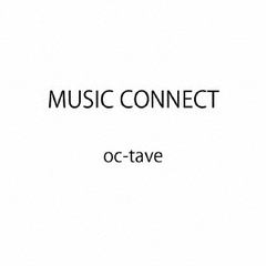 MUSIC CONNECT