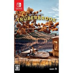Nintendo Switch Truberbrook (トルバーブルック)