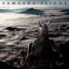 SAMSARA FLIGHT~輪廻飛翔~