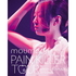 moumoon/PAIN KILLER TOUR IN NAKANO SUNPLAZA 2013.04.05(Blu-ray Disc)