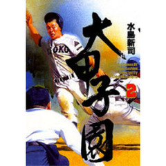 大甲子園 The best games of great koshien 2