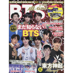 K-POP BEST IDOL Vol.10