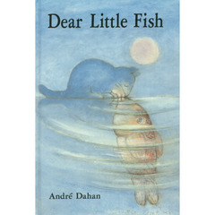 Dear Little Fish