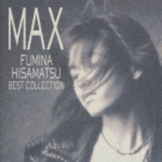 MAX-BEST COLLECTION-