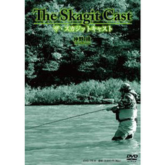 DVD The Skagit Cast