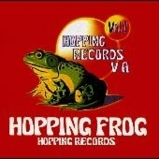 HOPPING RECORDS