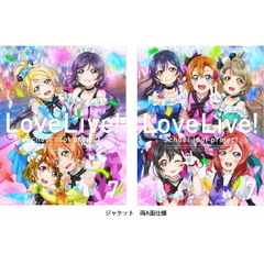 ラブライブ! 2nd Season 7 <特装限定版>(Blu-ray Disc)