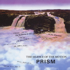 THE SILENCE OF THE MOTION