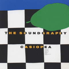 THE SOUNDGRAPHY