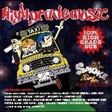 HIGHGRADE MUSIC.VOL 1