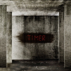 Timer(LIMITED EDITION)