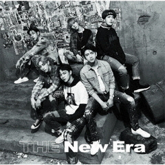 GOT7/THE New Era