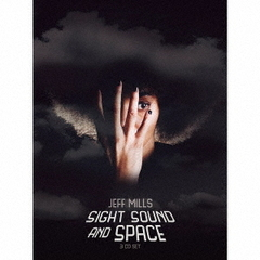 Sight Sound And Space