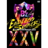 B'z/B'z LIVE-GYM Pleasure 2013 ENDLESS SUMMER -XXV BEST- <完全盤>