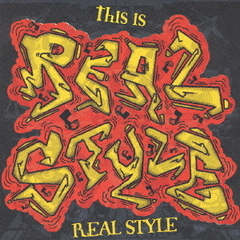 this is REAL STYLE
