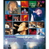 "w-inds./w-inds. ""PRIME OF LIFE"" Tour 2004(Blu-ray Disc)"