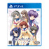 PS4 CLANNAD