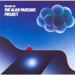ALAN PARSONS PROJECT/BEST OF