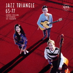 JAZZ TRIANGLE 65-77