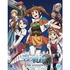 英雄伝説 空の軌跡 THE ANIMATION Vol.1 COLLECTOR'S EDITION <初回限定生産>(Blu-ray Disc)