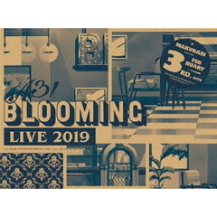 A3!BLOOMING LIVE 2019 幕張公演版