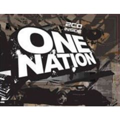 One Nation (輸入盤)