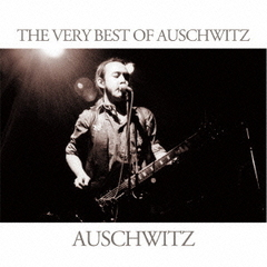 THE VERY BEST OF AUSCHWITZ