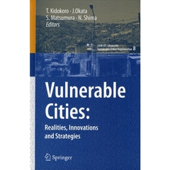 Vulnerable Cities:
