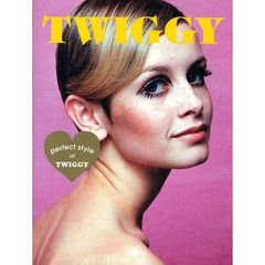 TWIGGY perfect style of TWIGGY fashion,beauty,love,works all about TWIGGY