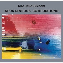 SPONTANEOUS COMPOSITIONS
